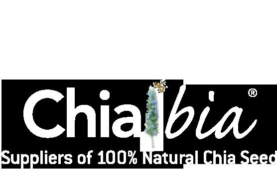 Chiabia Germany